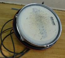 Drum Trigger Pads