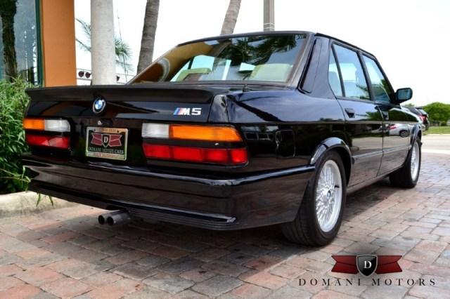 1988blackm5clean1a