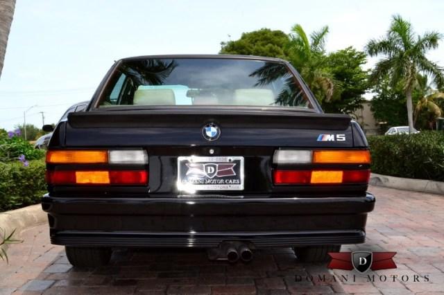 1988blackm5clean1c