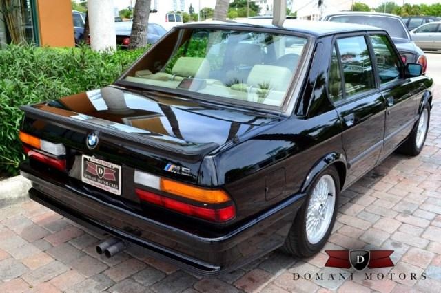 1988blackm5clean1d