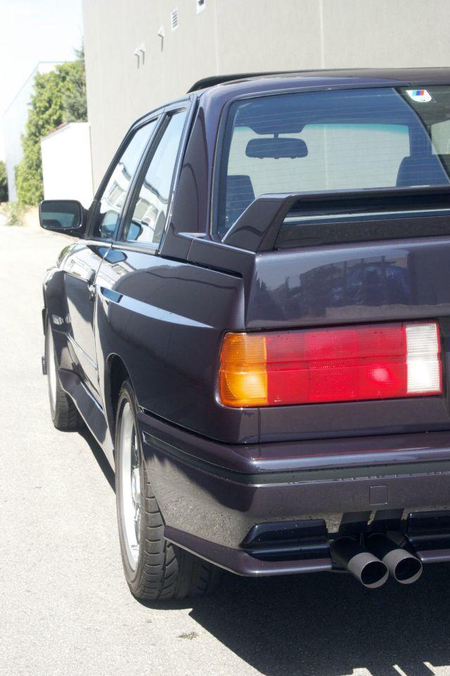 black1988m3evo21f