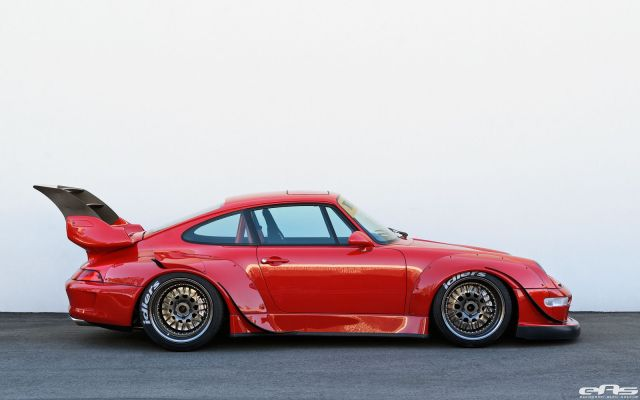 1995RWB993guardred1f