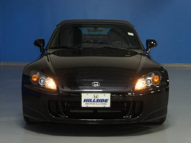 new2009hondas2000black1a
