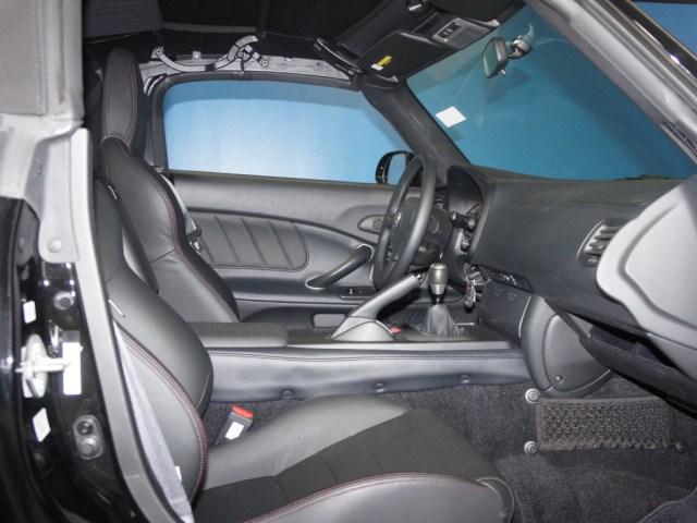 new2009hondas2000black2b