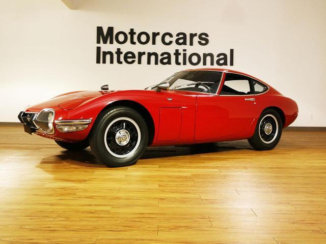 19672000gtred1a