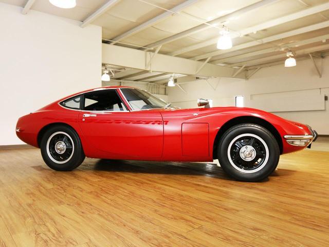 19672000gtred1e
