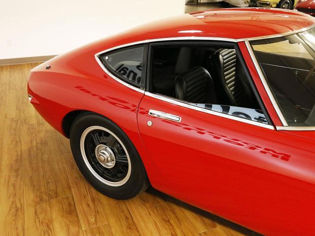 19672000gtred3c