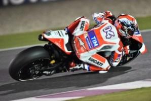 2016 01 GP Qatar 27027