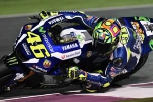 2016 01 GP Qatar 29342