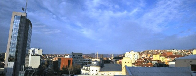 pristina-skyline-photo-by-jim-greenhill-flickr