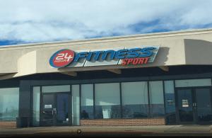 24_hour_fitness_alameda_lakewood_-_Google_Search