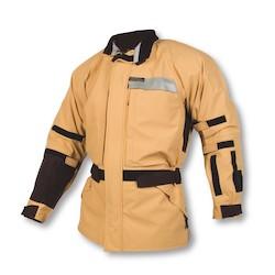 DarienLight Jacket
