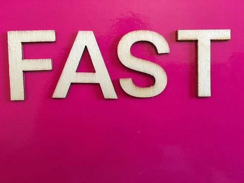 fasting photo