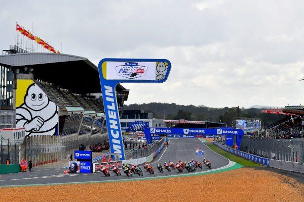 Couverture_Le Mans