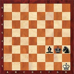 check and checkmate