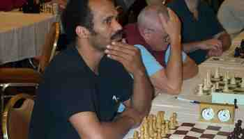 Emory Tate: chess savant, warrior (1958-2015) - The Chess Drum