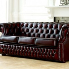 Chesterfield Sofa Buy Uk Wine Leather The Co Sofas Armchairs More Richmond Grand
