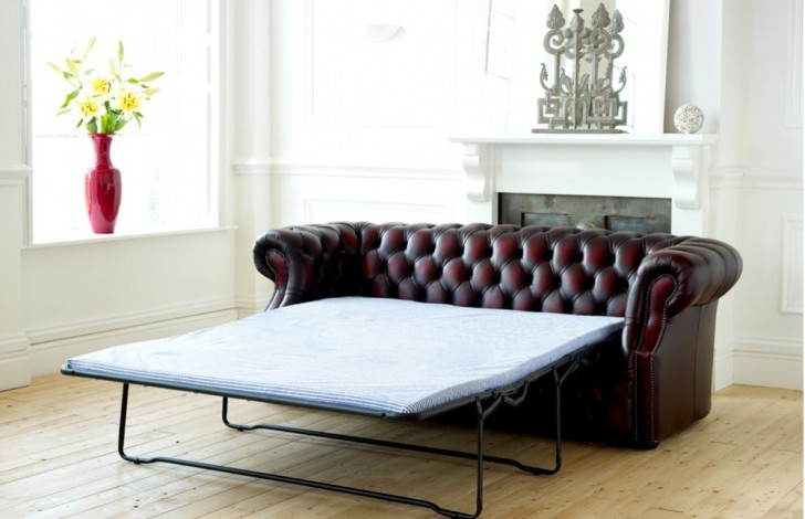 english sofa company manchester new sofas for sale cheap richmond | leather chesterfield beds