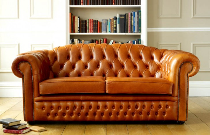chesterfield sofa bed images of table decorations oxley company classic leather