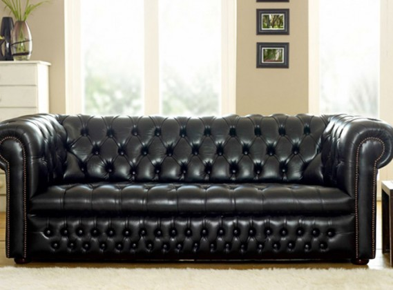 tartan chesterfield sofa striped covers uk leather sofas for sale handmade suites settees couches ludlow compact