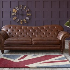 Sofas For Sale Uk Cheap Sofa Beds Australian Made Leather Handmade Suites Settees Couches Arundel Vintage Brown