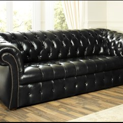 England Furniture Sofas Reviews Cushion Support For Sofa Coniston Leather Chesterfield