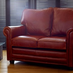 Sofa Bed Made In Uk Cheap Futon Beds Melbourne Lancaster | Chesterfield Company