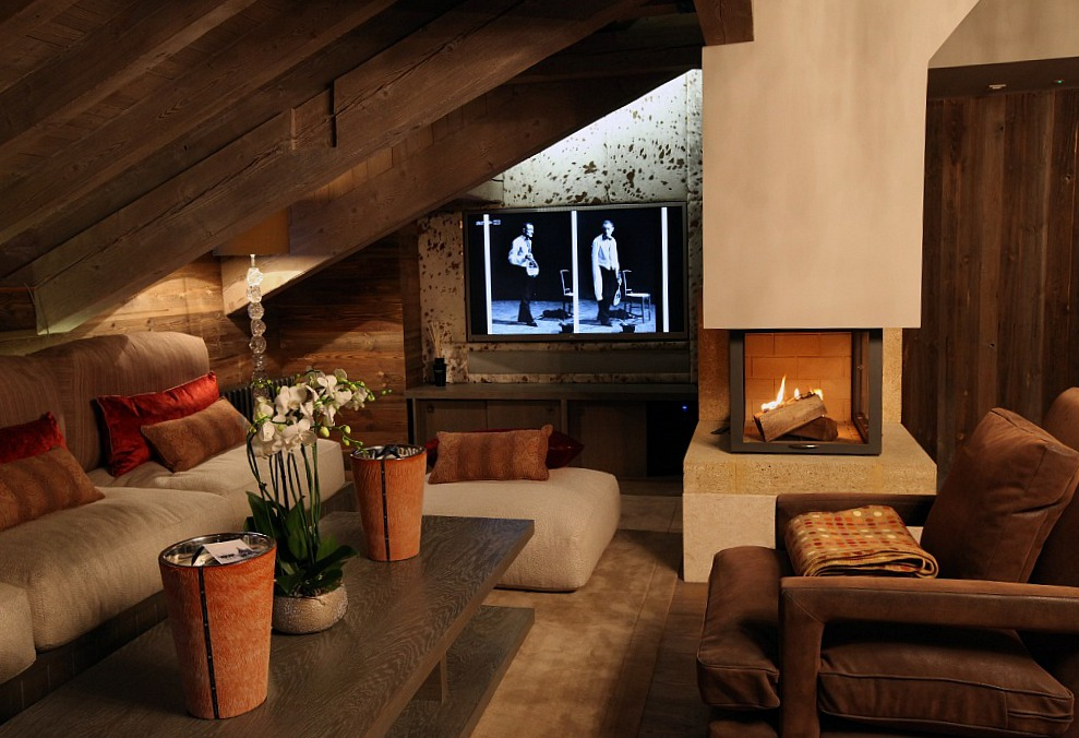 Simple Ways To Change Your Home With The Seasons