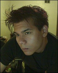 me2008