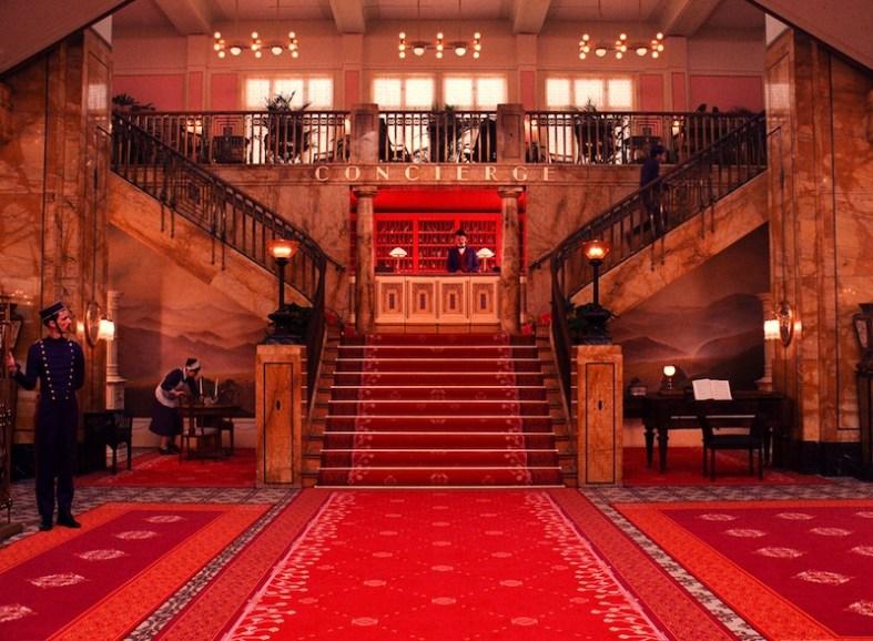 grand_budapest_lobby