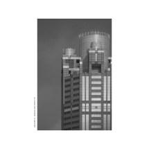 South Wacker Drive Chicago Kohn Pederson Fox Architect