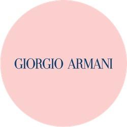Giorgio Armani The Chic Jam