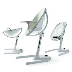 high chair recall adirondack white mima moon 3 in 1 chairs recalled for two separate hazards