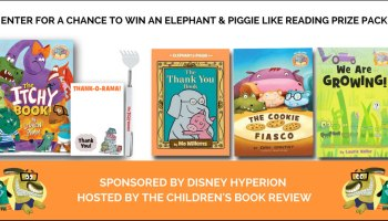 Elephant and Piggie Series: Mo Willems : The Childrens Book