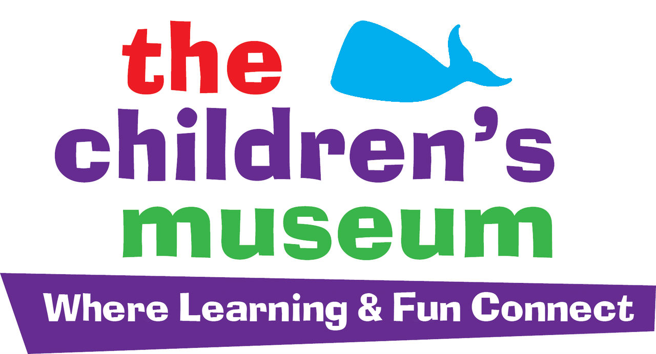 The Children's Museum in West Harford