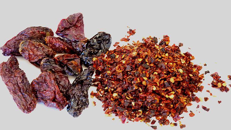 Image result for chipotle morita pepper