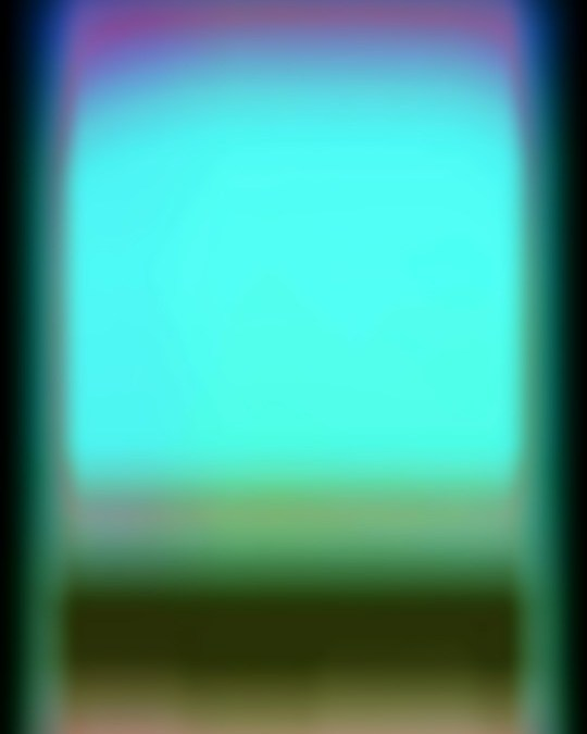 Perceptual: Sonic Landscape / Midnight Blink by Richard Garet