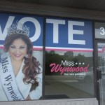 miss-wynwood-campaign-office