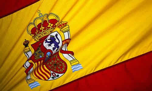 Spain: Chinese as Second Foreign Language in Education