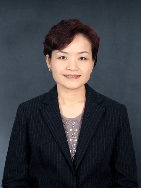 Pedersen & Partners continues strengthening its presence in China