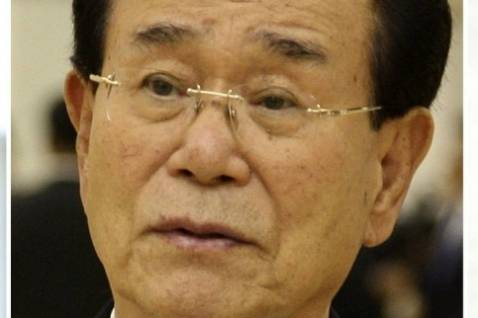 DPRK's ceremonial leader Kim Yong Nam to attend summit in Iran