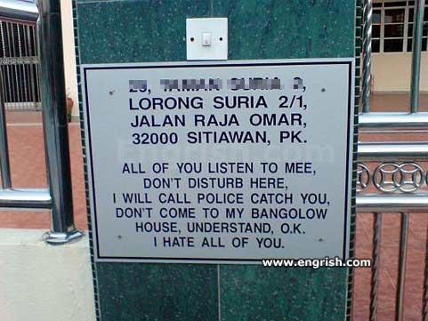 listen-to-mee