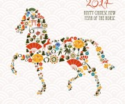 The Year of the Horse | A Funny Look at the Chinese Zodiac