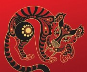 Chinese Zodiac Tiger Traits & Personality