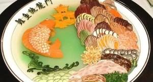 beautiful-chinese-food