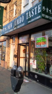 New Jumbo Taste New-Hyde Park Best Chinese Take-out Food