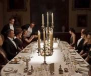 Jewish Dining Etiquette