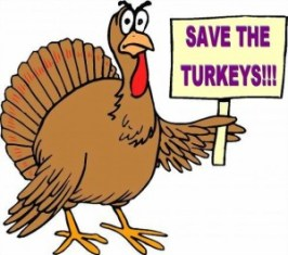save-a-turkey