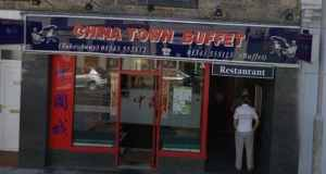 china-town-buffet-scotland-street