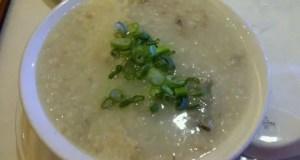 jook-congee-porridge